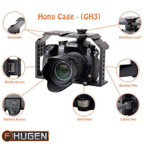 honu_gh3_specs_grande