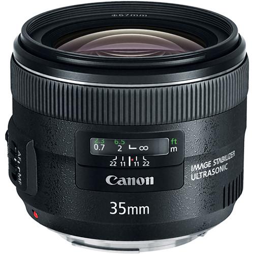Camera and Lens Deals
