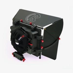 Kamerar Matte Box-3