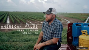 Video thumbnail for vimeo video Monday Like: American Value - China TX - DSLR Video Shooter