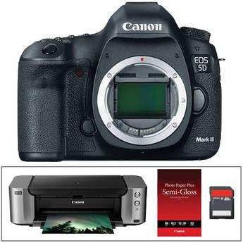 Canon_EOS_5D_Mark_III_986049-1