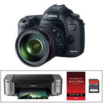 Canon_EOS_5D_Mark_III_986050