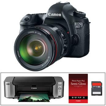Canon_EOS_6D_994116