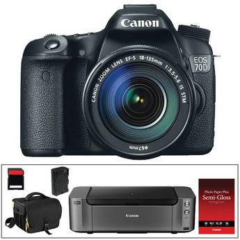 Canon_EOS_70D_1010978