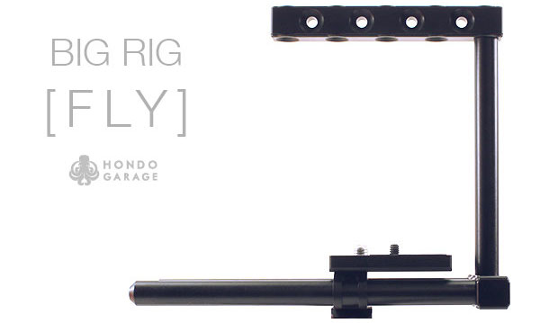 bigrig-fly-01