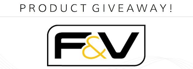 fv-giveaway