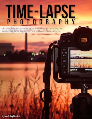 time-lapse_photography__a_complete_introduction_-_ebook_Page_001