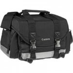 Canon-bag