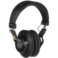 Senal SMH-1000 Headphones: Affordable Studio Monitoring Headphones