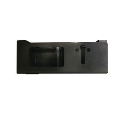 Pocket Cinema Camera Power Solution: PocketBase Battery Pack by Switronix