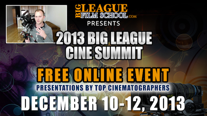 big league summit wide FB copy