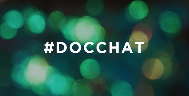 Doc Chat