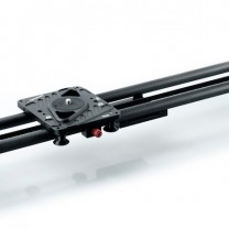 iFootage S1 Shark Slider Review