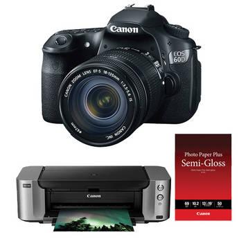 Canon_EOS_60D_1016594