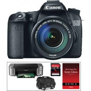 Canon_EOS_70D_1017622