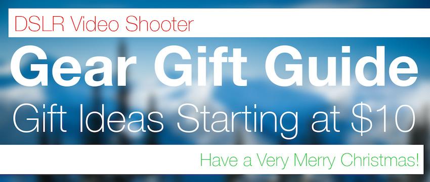 gear-gift-guide