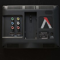 aputure-v-screen-v-3-4