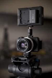 olympus-50mm-1-8-2