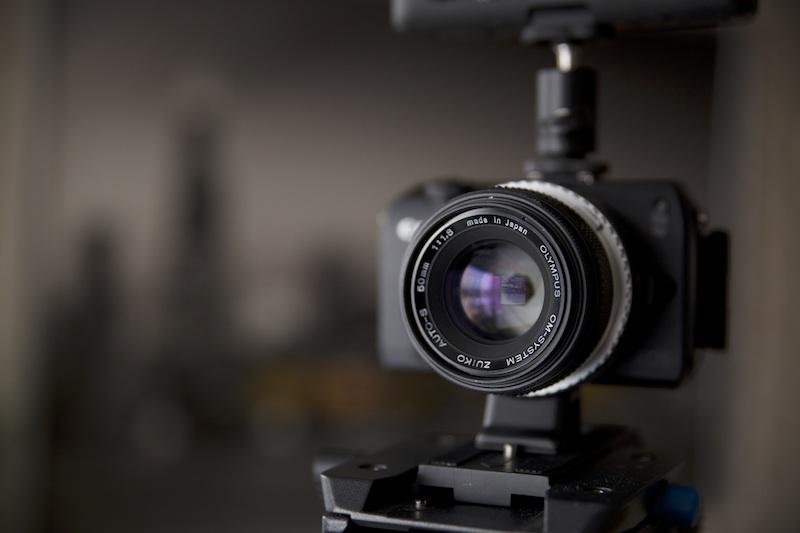 olympus-50mm-1-8-4