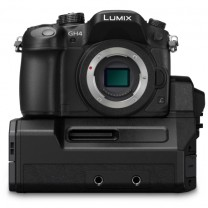 Panasonic_GH4_Digital_Camera_front_with Audio