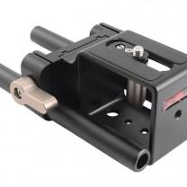 adaptor-system-GMBDSLR-3_1024x1024
