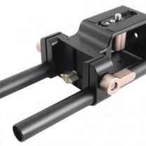 adaptor-system-GMBDSLR-4_1024x1024