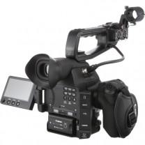 c100-mark-ii-video