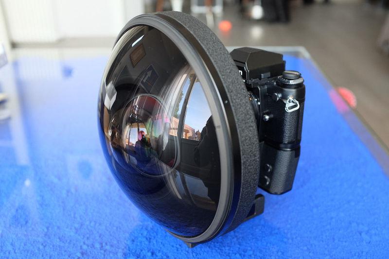 nikon-nikkor-6mm-lens-2