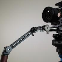 wooden-camera-rosette-handles-1