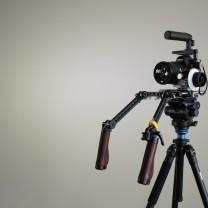 wooden-camera-rosette-handles-2