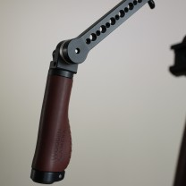 wooden-camera-rosette-handles-3