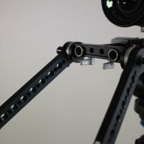 wooden-camera-rosette-handles-4