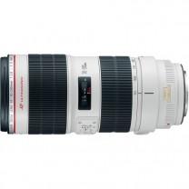canon-70-200-28
