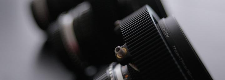 cinema-lens-gears