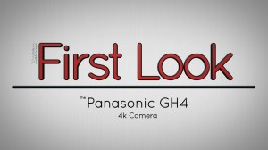 Video thumbnail for vimeo video Everything You Need to Know About the Panasonic GH4 - DSLR Video Shooter