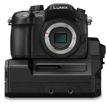 gh4-with-interface