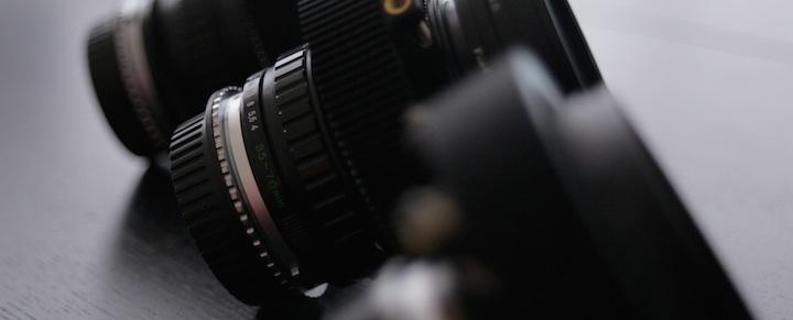 manual-lens-adapter