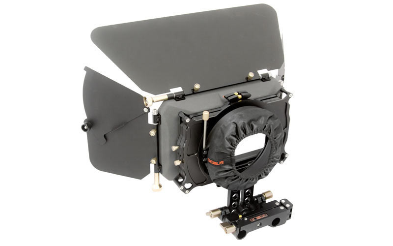 Genustech PV Matte Box Review