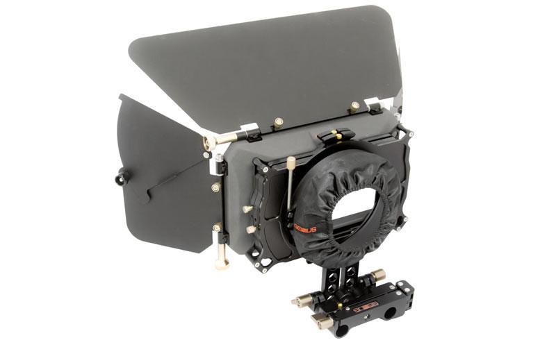 matte-box-kit-GPV-MK2PV-12_1024x1024