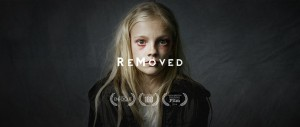 Video thumbnail for vimeo video Must Watch Short Film REMOVED - DSLR Video Shooter