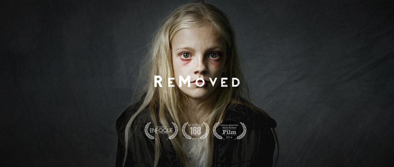 Monday Likes: Must Watch Short Film REMOVED