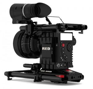 The idea camera. Hardly under $3000 though.