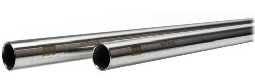 15mm-rods