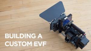 custom-evf