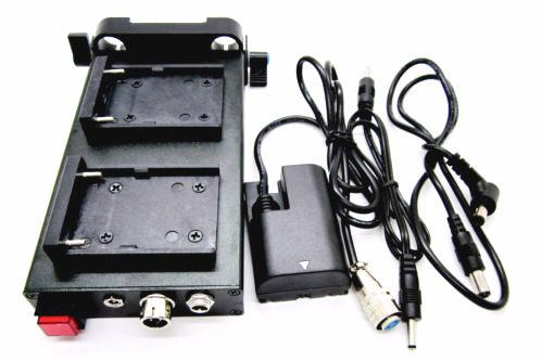 np-dslr-adapter