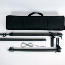 supamods-carbon-fiber-travel-jib