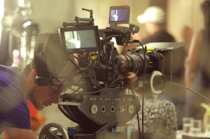 Beautiful Camera Gear: Some of the Best Craftsmanship in Film