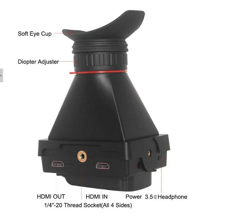 SEETEC-Small-HD-on-camera-3.5-inch-field-monitor