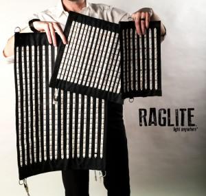 The-RagLite