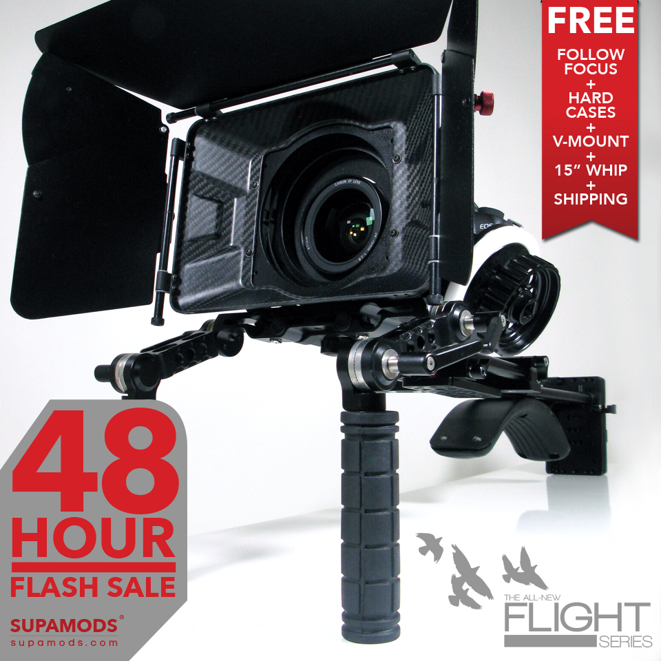 flight-series-sale